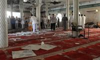 Saudi-Arabien: Mindestens drei Menschen kommen bei Angriff auf schiitische Moschee ums Leben
