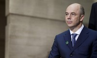 Russland verklagt die Ukraine wegen der Nichtrückzahlung ihrer Schulden