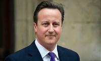Großbritannien bekommt Sonderstatus von der EU