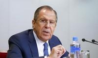 Russland legt Beweise über die Anwesenheit türkischer Soldaten in Syrien vor