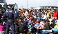 Österreich entscheidet über Asyl-Schnellverfahren an Grenze