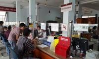 Tay Ninh: Aufschwung durch Agrarkredite