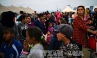 Flüchtlingskrise: Österreich warnt Italien vor Rekordzahl von Flüchtlingen