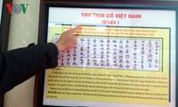 Vietnamesische Inselgruppen Hoang Sa und Truong Sa: die geschichtlichen und gesetzlichen Beweise