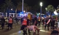 Die Fragezeichen im Kampf gegen den Terrorismus in Frankreich