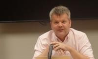 Experten: PCA-Urteil hilft der Lösung der Streitigkeiten im Ostmeer