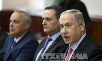 Israel plant den Bau von tausenden neuen Wohnungen