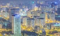 Russische Zeitung lobt den Aufschwung der Wirtschaft in Vietnam