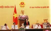Partei und Staat achten auf traditionelle kulturelle Aktivitäten des Volkes
