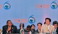 Japan und Afrika verpflichten sich zum Kampf gegen den Terrorismus
