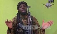 Anführer von Boko Haram wieder zu Wort melden