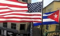 Kuba und USA führen zweite Dialogrunde für Menschenrechte