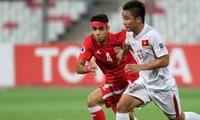 Vietnam wird am Finale der U-20-Fußball-Weltmeisterschaft 2017 teilnehmen