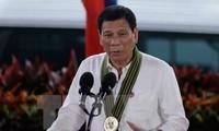 Philippinen wollen das PCA-Urteil nicht ignorieren