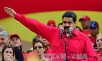 Venezuela weist die Beendigung seiner Mitgliedschaft im Mercosur zurück