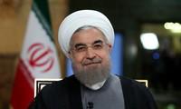 Iran und Russland verstärken Zusammenarbeit im Kampf gegen Terrorismus