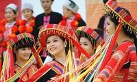 Entfaltung der Kulturstärken zur nachhaltigen Entwicklung