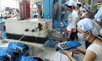 Exportvolumen von Lederschuhen kann 2017 bis zu 18 Milliarden US-Dollar erreichen