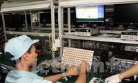 Sieben Beiträge erhalten staatlichen Preis für Wissenschaft und Technologie