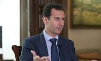 Pessimistische Perspektive für Friedensgespräche über Syrien