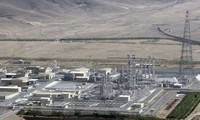 USA und Saudi-Arabien einigen sich auf Umsetzung iranischer Atomvereinbarung