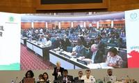 Vietnam nimmt an IPU-Vollversammlung in Dhaka teil