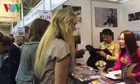 Internationale Tourismusmesse Vietnams empfängt 61.000 Besucher