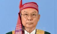 Vietnam achtet auf die umfassende Zusammenarbeit mit Myanmar