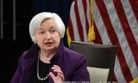 FED erhöht zum zweiten Mal innerhalb der drei Monaten den Leitzins