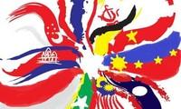 SOM ASEAN+3 und EAS: Garantie der Erfolge des Gipfels im November