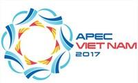 """2017 APEC:""""面向可持续发展投资活跃与健康老化""""多边论坛举行"""