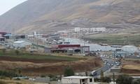 Irak drängt Türkei und Iran zur Schließung der Grenze zu kurdischen Autonomiegebieten