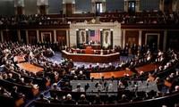 US-Repräsentantenhaus verabschiedet Gesetzentwurf zu Militärausgaben im Wert von 700 Mrd US-Dollar