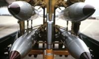 USA erwägen die flexibele Nutzung von Atomwaffen