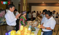 Vorstellung des Tourismus in Ha Giang für Unternehmen im Mekong-Delta