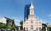 Vietnam verstärkt die Vorstellung des Tourismus in Kanada
