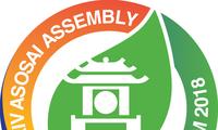 ASOSAI14: Verstärkung der Zusammenarbeit und Verbesserung des Ansehen des staatlichen Rechnungshofes Vietnams