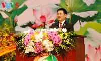 Vietnam übernimmt offiziell den ASOSAI-Vorsitz der Amtsperiode von 2018 bis 2021