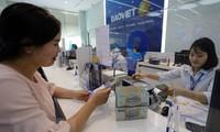 Perspektiv: Vietnam kann sich zu einem Zentrum für Finanztechnologie in Südostasien entwickeln