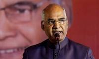 Neue Impulse für die umfassende strategische Partnerschaft zwischen Vietnam und Indien