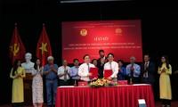 Vietnamesisches Erbe und nachhaltige Entwicklung