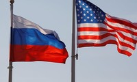 Russland und USA setzen den Austausch von Geheiminformationen über die Terrorismusbekämpfung fort