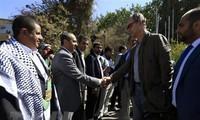 UNO: Konfliktparteien in Jemen einigen auf Wafenruhe
