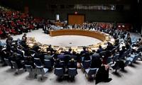Deutschland appelliert an die Reform des UN-Sicherheitsrats