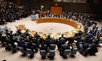 UNO will einen Dialog in Venezuela arrangieren