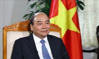 USA-Nordkorea-Gipfel: Vietnam ist ein aktives und verantwortungsvolles Mitglied der internationalen Gemeinschaft