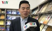 USA-Nordkorea-Gipfel: Chance zur Festigung der vietnamesischen Außenpolitik