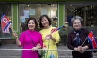 Nordkorea will mehr vietnamesische Touristen anlocken