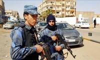 Internationale Gemeinschaft appelliert an politische Maßnahme für Krise in Libyen