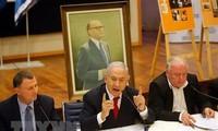 Parlamentswahl in Israel: Zwei Kandidaten erklären sich zum Sieger